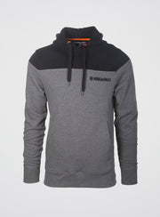 World of Tanks Signature Hoodie