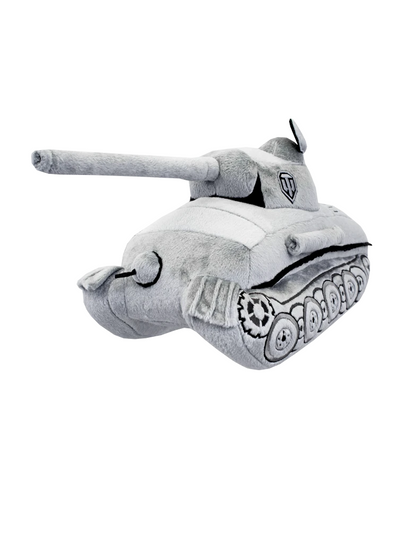 World of Tanks Plush Panther