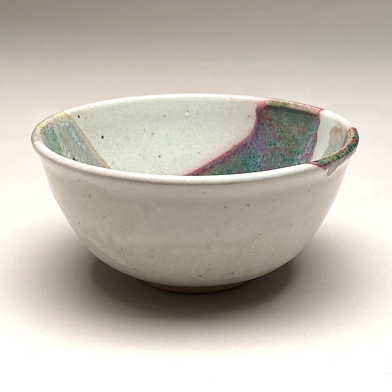 Small Bowl in Springtime