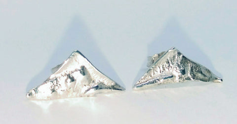 Melt Mountain Studs
