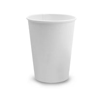 SC32WHT - 32 oz. White Paper Soup/Food Container