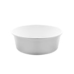 185-100-032  Paper Bowls 32oz. Plain White