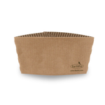 EarthPro Hot Cup Sleeve