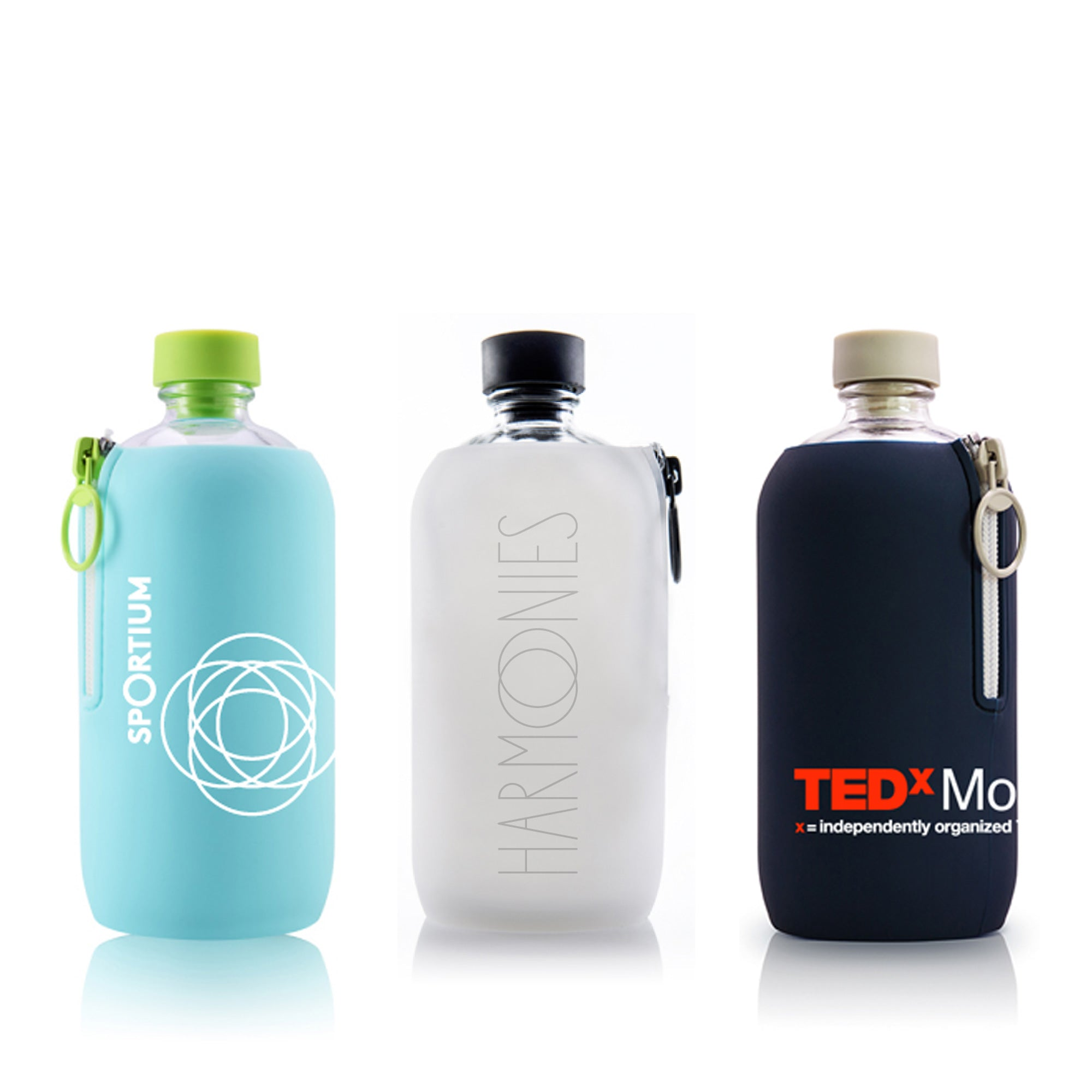 LAB[O] | The Water Bottle
