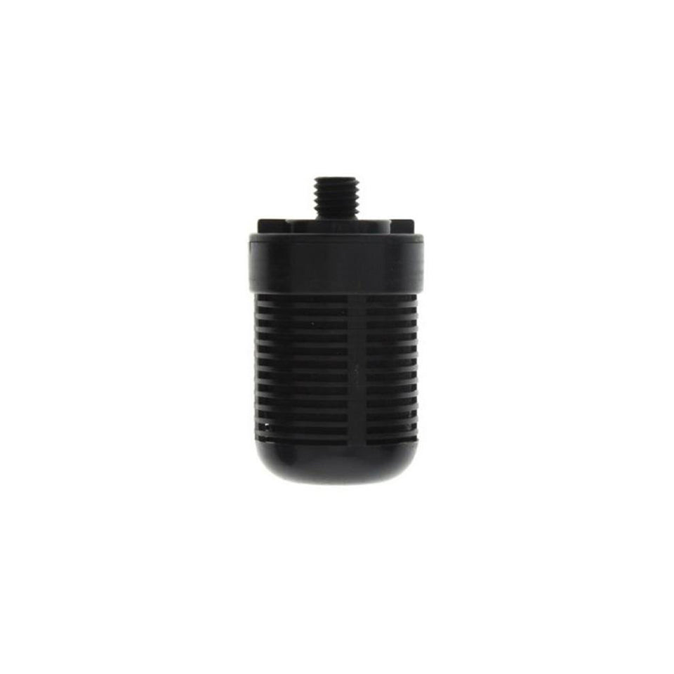 Outdoor (Frio) | Filter Cartridge (99.9%) - AQUAOVO