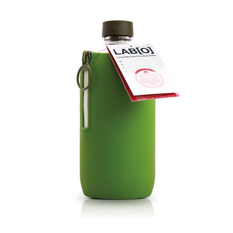 LABO-water-bottle-Kusa