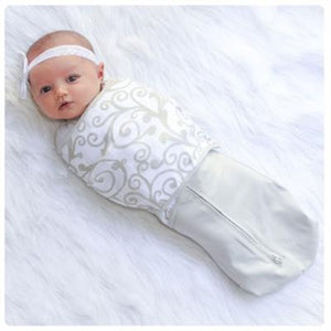 8bbca67a3d Woombie is the safest and most natural way to swaddle your baby