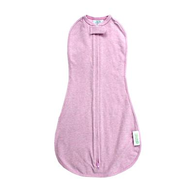 Original Woombie Swaddle - Pink Posey
