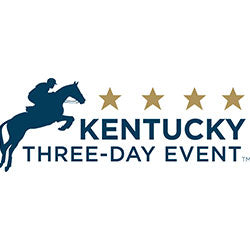 Kentucky Three Day Event