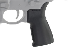 CQG Grip for AR-15/SR-25