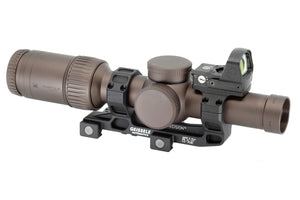 ROF-90 for Leupold DPP