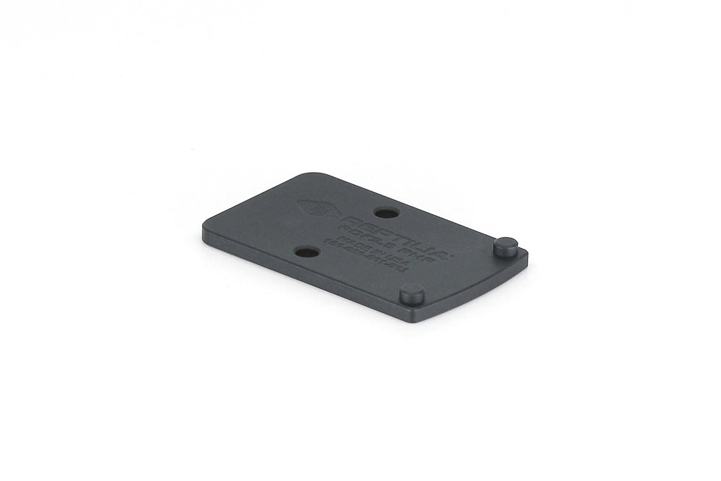 ROF Riser for Trijicon RMR