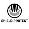 Shield Protect