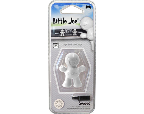 Lufterfrischer Little Joe