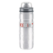 Thermobidon Ice Fly Kunststoff 500 ml