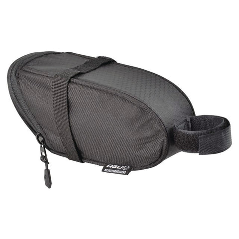 Essentials Saddlebag Medium
