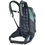 Line 18l Backpack
