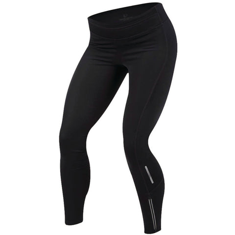 W ELITE Pursuit Thermal Tight