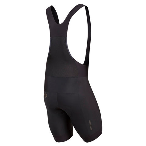 Interval Bib Short