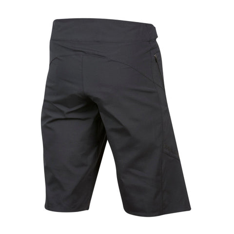 Summit Shell Short