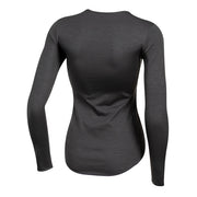 W Merino LS Baselayer