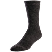 Merino Wool Tall Sock