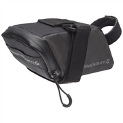 Grid Small Seat Bag