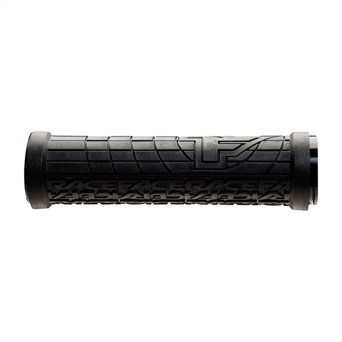 GRIPPLER GRIP LOCK-ON 30MM