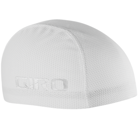 SPF 30 Ultralight Skull Cap