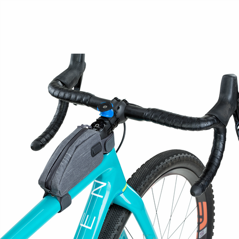 Top Tube Pack 0.5L