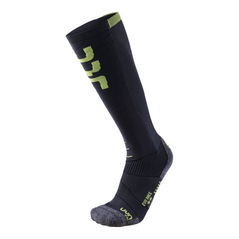 Man Ski Evo Race Socks