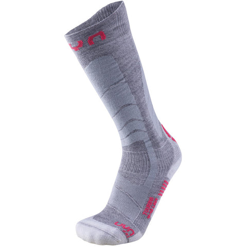 Lady Ski Touring Socks