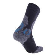 Man Trekking Winter Merino Socks