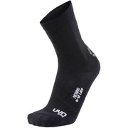 Lady Cycling Merino Socks