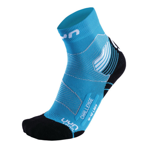 Lady Run Trail Challenge Socks