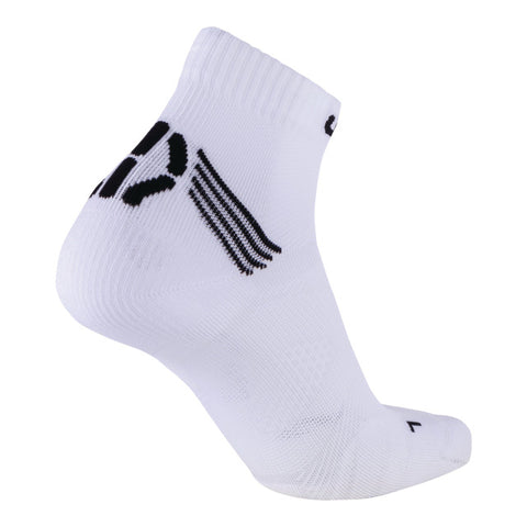 Man Run Veloce Socks