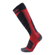Man Ski Magma Socks