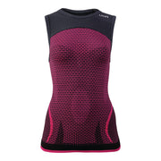 Lady Run Alpha Singlet