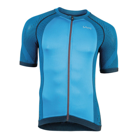 Man Bike Activyon Shirt short sleeve