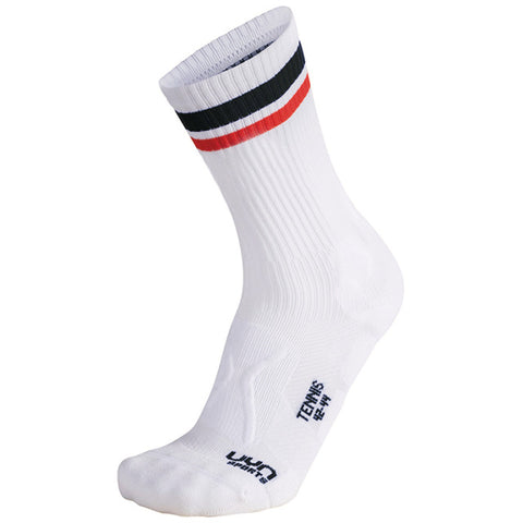 Man Tennis Socks