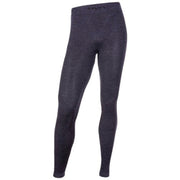 Man Fusyon Cashmere Pants long