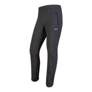 Man Run Activyon Pants long
