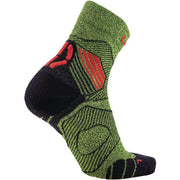 Man Run Trail Challenge Socks
