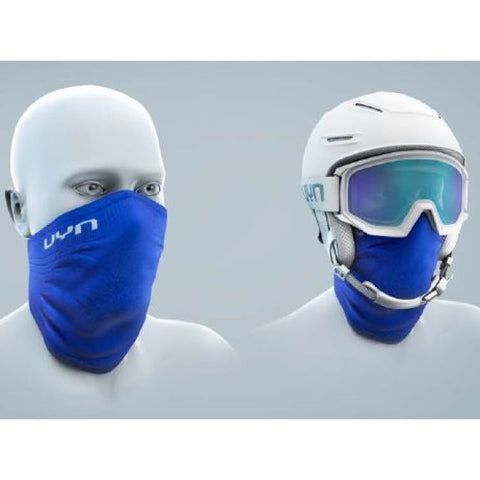 Community Mask Winter