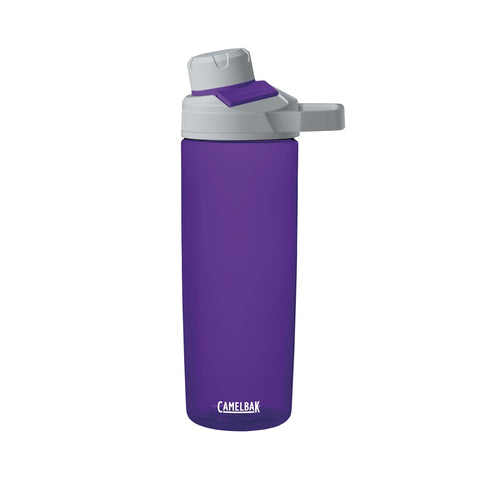 CamelBak Chute Mag Bottle 0.6L