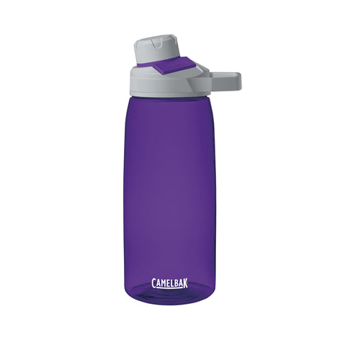 CamelBak Chute Mag Bottle 1.0L