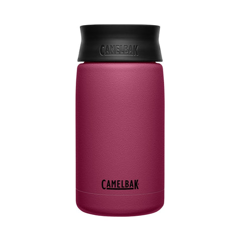Hot Cap V.I. Stainless Bottle 0.35l