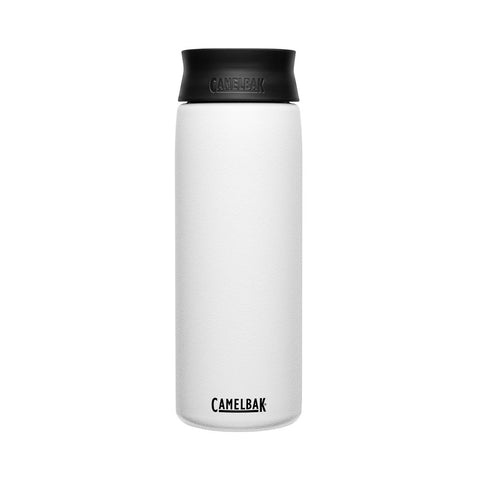 CamelBak Hot Cap V.I. Stainless Bottle 0.6l