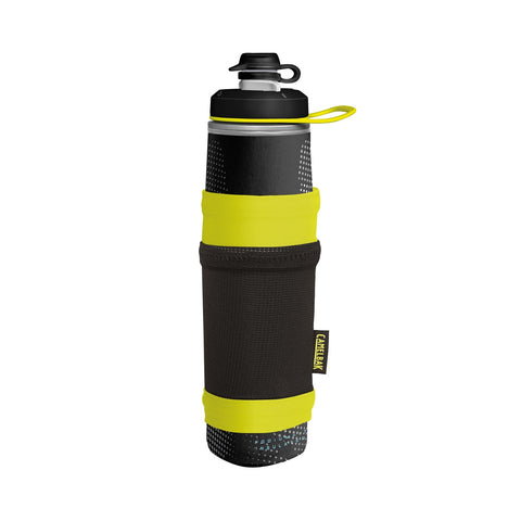 Peak Fitness Chill essential pocket Bottle 0.75l