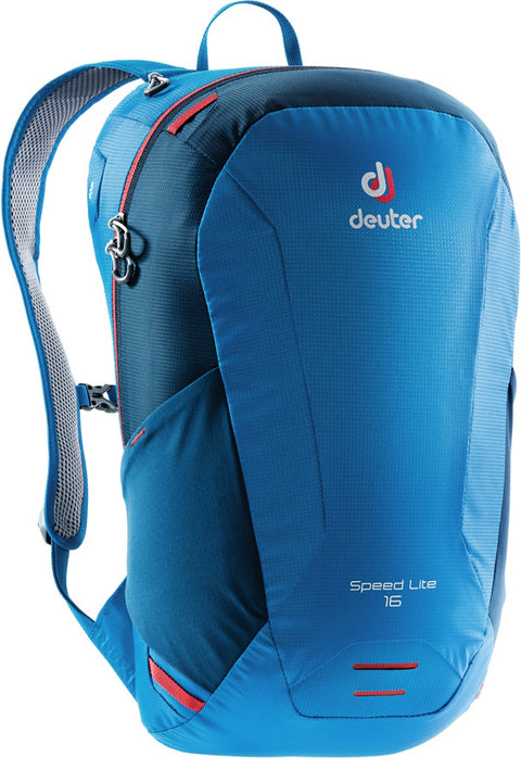 Speed Lite 16l